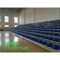 http://himg.china.cn/1/4_680_1008071_700_525.jpg