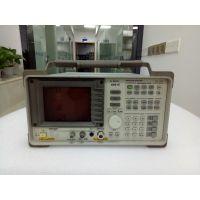 大量租售回收HP 8591E频谱分析仪10kHz~1.8GHz