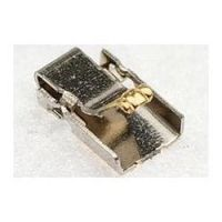 Molex(莫仕)终端1.2mm连接器系列105439-0002原厂正品供应销售