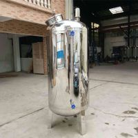 供应 高速各大服务区储水水箱 密封性好 防腐储罐脉德净厂家