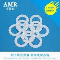 AMR商家热销 超薄密封圈 聚乙烯四氟 垫片 防腐密封件规格齐全