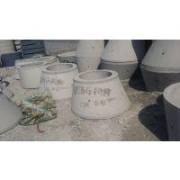 固汤供应扬州宝应预制钢筋混凝土装配式检查井