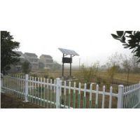 太阳能微动力污水处理设备工艺原理