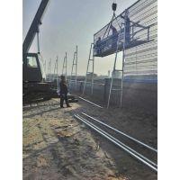 凯耀防尘网厂家生产销售规格齐全欢迎来电咨询