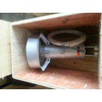 蓝深QJB3/8-400/3-740/S化粪池潜水搅拌机