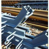 定制异型桥梁伸缩缝 优质的服务@完美的价格