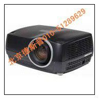 DP dVision 35-1080p LED + IR投影机/投影仪/大屏幕/报价