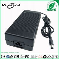 12V10A电源适配器 VI能效 12V10A电源 12V10A电源适配器