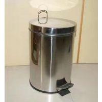 垃圾桶 广通 不锈钢 锅 盆 碗 桶 壶 盘 厨具餐具炊具 不锈钢制品 厨房用品 清洁用具