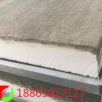湖南/聚合聚苯板生产线/耐腐蚀性好/混凝土免拆模板/一套价位多少