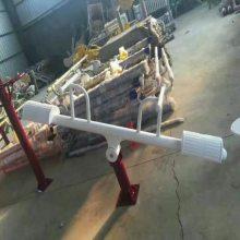 厂家供应健身器材批发商,小区健身器材加盟销售,沧州奥博