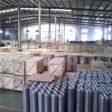 钢丝电焊网 镀锌电焊网批发 点焊网