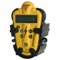 供应 全新 Thunder Bolt 雷暴探测器