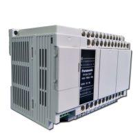松下原装FPXHC30T系列控制器、正品现货供应