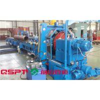 供应 上海前山管道专业专业精密切管机 管道切割设备