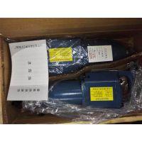 东坤汽车维修专用气扳机BK20风动扳手 汽车专用风动扳手