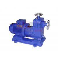 化工磁力泵 科尔帕默 磁力驱动泵 无刷直流 UV-72022-10 流速:30.3 LPM 外形