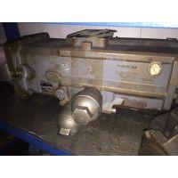 上海维修泵车林德HPR165D液压泵 青浦维修油泵