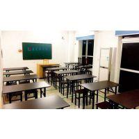 深圳挂式磁性绿板m盐田教学型绿板m龙华学生培训专用板