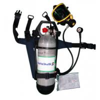 西安正压式空气呼吸器咨询:18992812558
