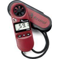 渠道科技 Kestrel 3000手持气象仪