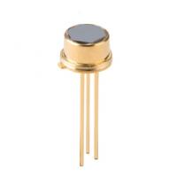 数字式热电堆温度传感器TPiS 1T 1252B/5058