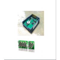 西门子6ES7954-8LC02-0AA0存储卡