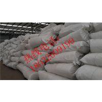 普通硅酸铝针刺毯每立方价格 硅酸铝保温棉容重