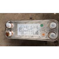 1623712100阿特拉斯无油空压机油冷却器ZR160-275