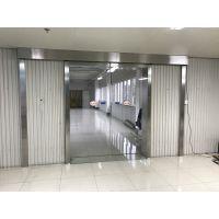 杏坛玻璃电动门工程中心,杏坛【丰本】全套门安装报价