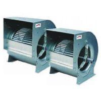 供应DKT型空调风机、风机柜式空调机