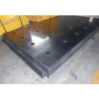 东兴生产 高分子聚乙烯衬板 耐磨煤仓衬板 高分子聚乙烯阻燃板
