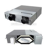 松下Panasonic全热交换器LD5C标准版FY-15ZU1C