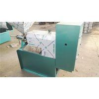 小型榨油机设备原理、小型榨油机设备、恒创机械