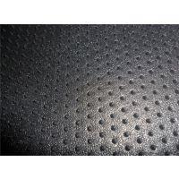 糙面HDPE土工膜 锦祥糙面HDPE土工膜