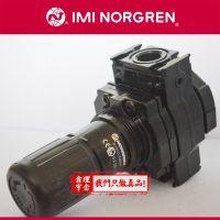 R64G-NNK-RMN,R64R-NNK-RMN,RSG,norgren减压阀,现货
