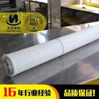 替代美国3M 大流量水滤芯 HF60PP005A 60英寸