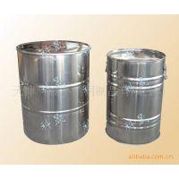 【本厂生产】生产 定制 不锈钢手提桶 不锈钢平板车 更鞋柜