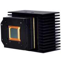 IV3100红外热成像机芯