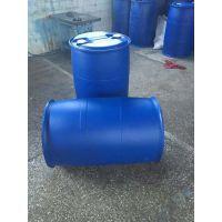 西安200升甲醇塑料桶现代化物流化工桶管理方便