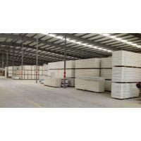 供应轻质防火墙板系列 高强隔热墙板 新型复合隔断板