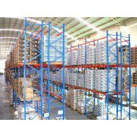 组合式横梁货架供应商-上海里合货架