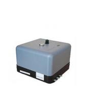 霍尼韦尔ML7420A8088-E电动阀门执行器