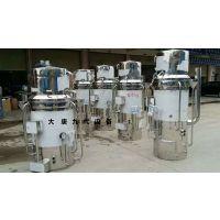 供应 酿酒设备 白酒设备 沐浴露生产器械