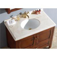 鼎派卫浴DIYPASS M-6119 美式定制浴室柜