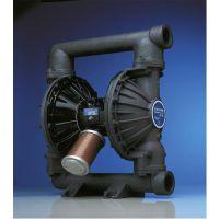 厂家促销让利VERDER气动双隔膜泵