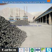 宁夏电极糊用于金属硅炉 太西煤电极糊 炭砖 密闭糊 宁夏炭谷