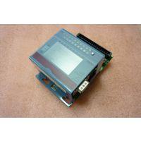 原装B&R 贝加莱 电源模块 X20IF2792  X20MK0201