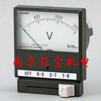 YM-206NRI日本三菱功率表YM-206NDA YR-8UNAA原装玖宝销售