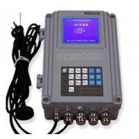 中西(ZY特价)环保数采仪/大气/水质/油烟在线监控监测系统 库号:M378952